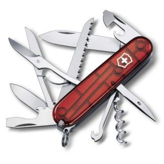 """Нож перочинный """"Victorinox """""""