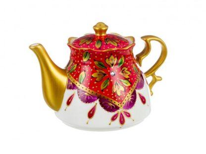 """Заварочный чайник """"Рахат-лукум"""""""