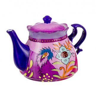 """Заварочный чайник """"Мавританский"""""""