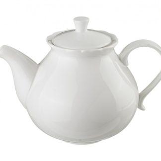 "Заварочный чайник ""GRACE"" 1130 мл."