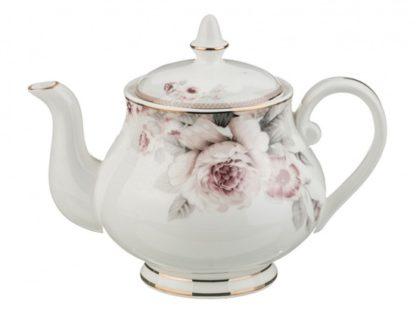 """Заварочный чайник """"Диана"""" 480 мл."""