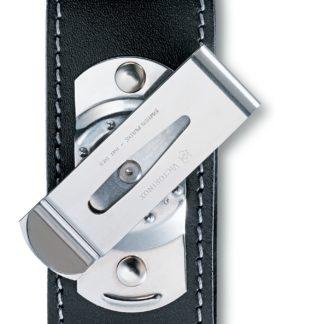Чехол для ножа с поворотной клипсой Victorinox
