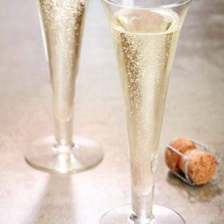 """Набор бокалов для шампанского 6 шт. """"Royal"""""""
