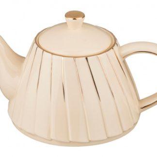 """Заварочный чайник  """"Плиссе"""""""