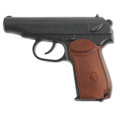 """Пистолет """"Макарова"""""""