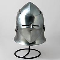 """Шлем  """"Сахарная голова"""""""