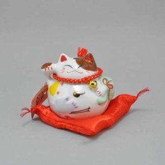 """Японский кот-копилка Манэки-нэко """"Бум продаж!"""""""